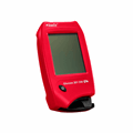 HemoCue Glucose 201 DM analyzer