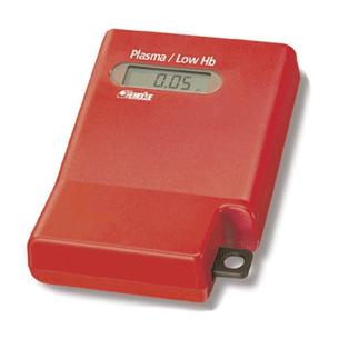Hemoglobin Test And Analyzer Hematology Hemocue